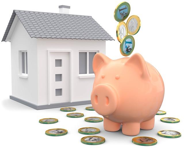 Získání půjčky nemusí být složité