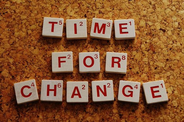 čas na změnu.jpg