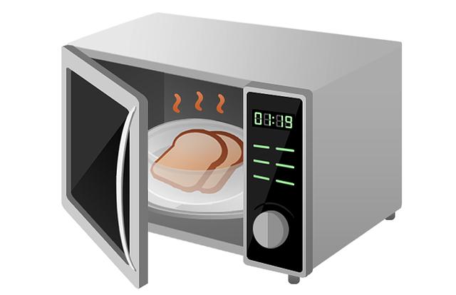 Pro jednodušší vaření