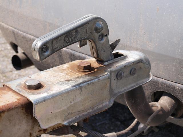 Starší typ zařízení