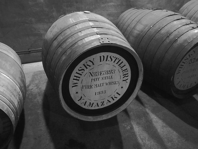 sudy whisky